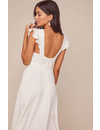 ASTR EUPHORIA DRESS