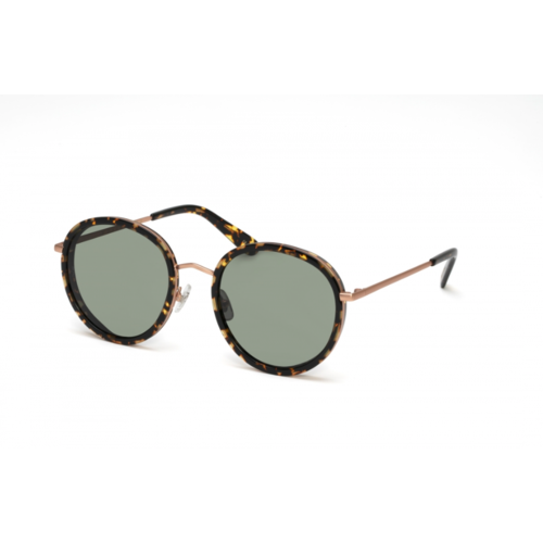 WONDERLAND WONDERLAND MONTCLAIR SUNGLASSES