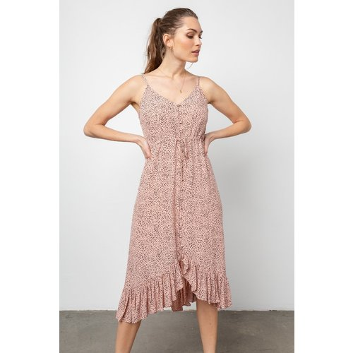 RAILS RAILS  FRIDA DRESS
