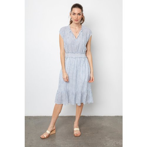 RAILS RAILS ASHLYN DRESS