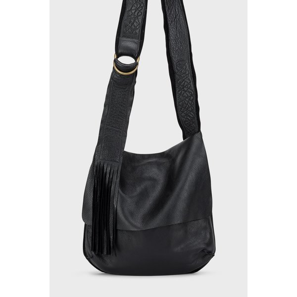 MOLLY G SCOUT BAG