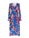 MISA ARIANA DRESS