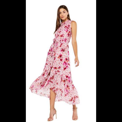 MISA LOS ANGELES MISA AURELIE DRESS