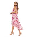 MISA AURELIE DRESS