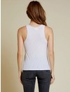 NATION LTD NICOLETTE SNAP TANK
