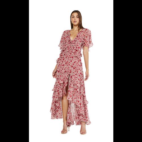 MISA LOS ANGELES MISA KATARINA DRESS
