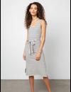 RAILS TAYLIN DRESS