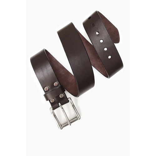 BRAVE LEATHER BRAVE LEATHER CLASSIC BELT