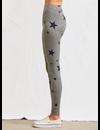 SUNDRY STARS YOGA PANT