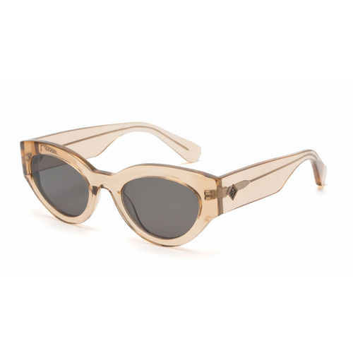 WONDERLAND WONDERLAND BOMBAY BEACH SUNGLASSES