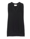 NATION LTD SABINA CUT AWAY TANK