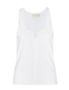 NATION LTD SAFFI RAW SLICED TANK