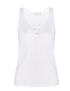 NATION LTD YARA EASY SNAP TANK