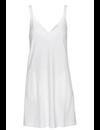 NATION LTD NEDA UTILITY POCKET DRESS