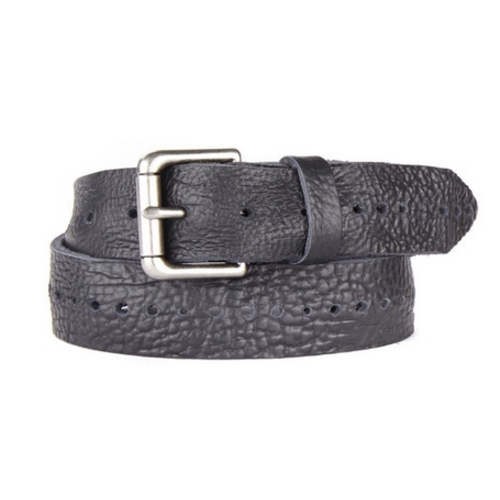BRAVE LEATHER BRAVE LEATHER ANDA BELT