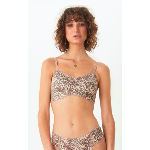 SPELL AND THE GYPSY COLLECTIVE SPELL ADA BRALETTE