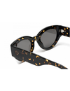 WONDERLAND BOMBAY BEACH SUNGLASSES