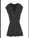 RAILS KARLA DRESS