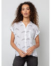 RAILS WHITNEY SHIRT