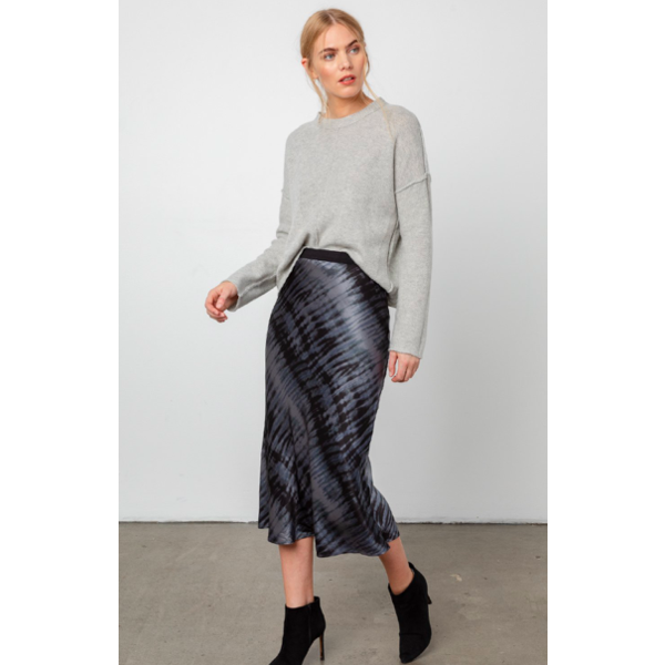 RAILS BERLIN SKIRT