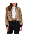 BB DAKOTA MEOW FACTOR JACKET
