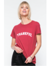 SUBURBAN RIOT THANKFUL LOOSE TEE