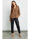 RAILS NOEMI SHIRT