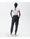 MICHAEL STARS LIDIA RELAXED JOGGER