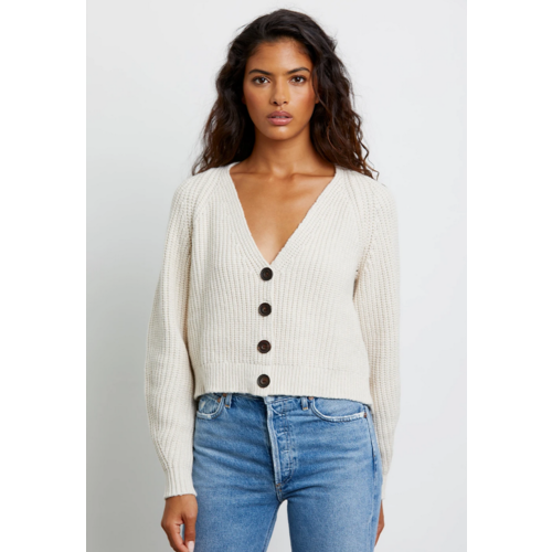 RAILS RAILS JOSIE SWEATER