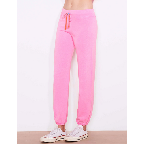 SUNDRY SUNDRY BASIC SWEATPANTS