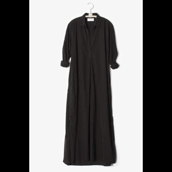 XIRENA HOPE DRESS