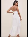 ASTR URSA DRESS