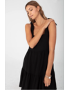 STILLWATER THE PAIGE MINI DRESS