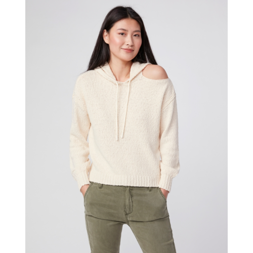 PAIGE PAIGE VETRA SWEATER