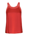 NATION LTD ZORA RELAXED SCOOP TANK