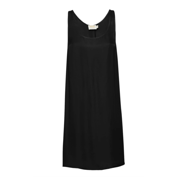NATION LTD PALOMA SEXY SHIFT DRESS