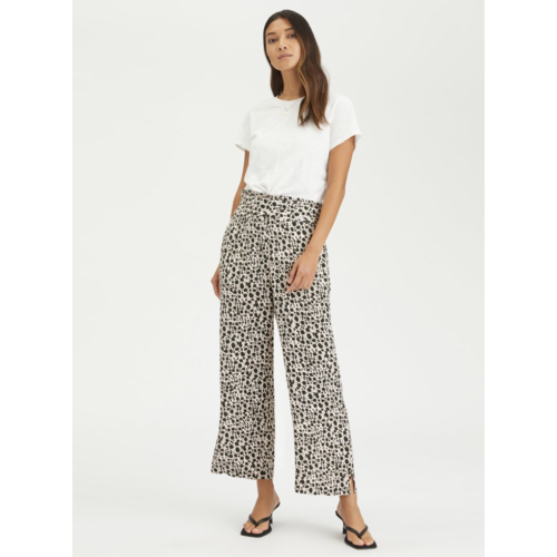 SANCTUARY SANCTUARY THE BOHEMIA PANT
