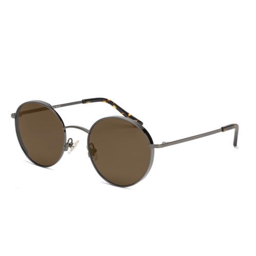 WONDERLAND WONDERLAND REDLANDS SUNGLASSES
