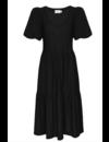 NATION LTD GERI PEASANT DRESS