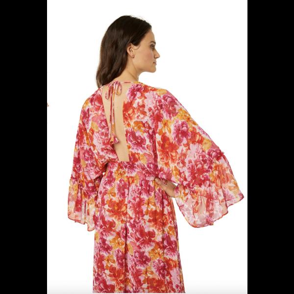 MISA SHADI DRESS