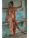 BEACHGOLD BALI SALLY DRESS