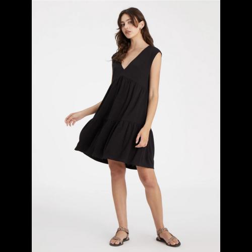 SANCTUARY SANCTUARY SUMMER SKIMMER DRESS
