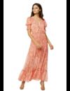 MISA PARISA DRESS