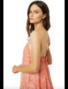 MISA DAHL DRESS