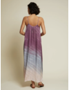 NATION LTD LILA DRESS