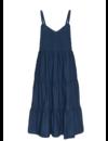 NATION LTD AIKO DRESS