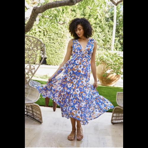 MISA LOS ANGELES MISA DOMINIKA DRESS