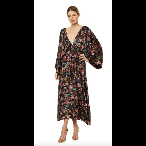 MISA LOS ANGELES MISA CLARISA DRESS