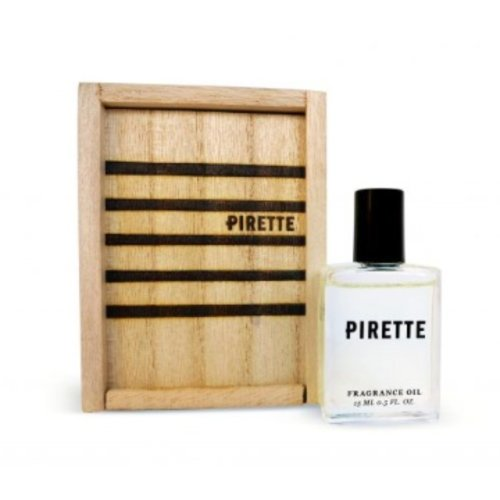PIRETTE PIRETTE FRAGRANCE OIL