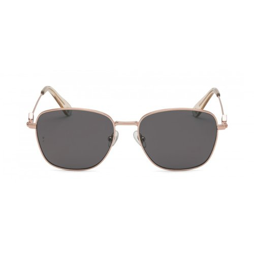 WONDERLAND WONDERLAND HIGHLAND SUNGLASSES